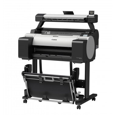 Scanners Grand Format L24EI
