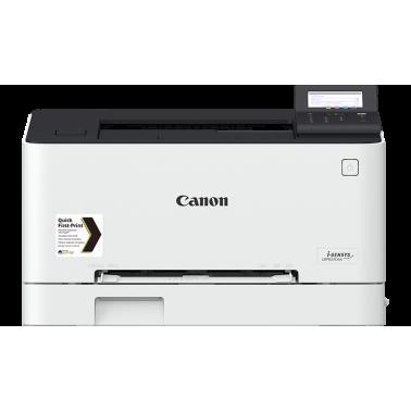 Imprimantes Laser i-SENSYS LBP 623 CDW