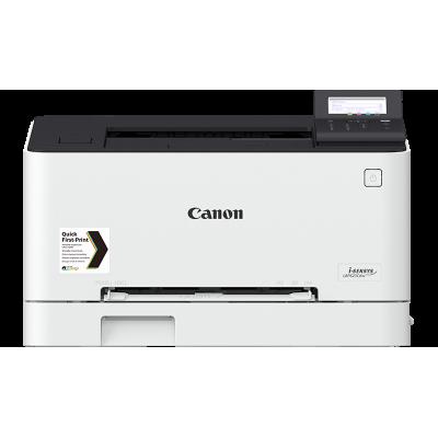 Imprimantes Laser i-SENSYS LBP 621 CW