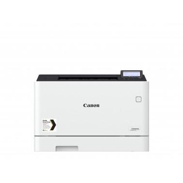 Imprimantes Laser i-SENSYS LBP 663 CDW