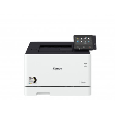 Imprimantes Laser i-SENSYS LBP 664 CX
