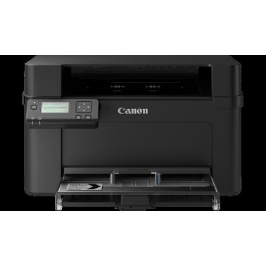 Imprimantes Laser i-SENSYS LBP 112