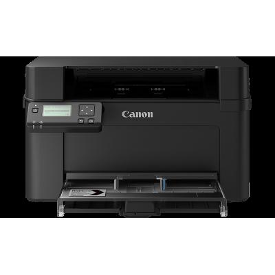 Imprimantes Laser i-SENSYS LBP 113 W