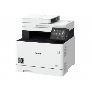 Multifonctions Laser i-SENSYS MF 746 CX