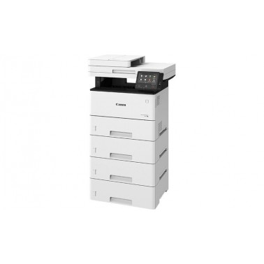 Multifonctions Pro A4 imageRUNNER 1643i