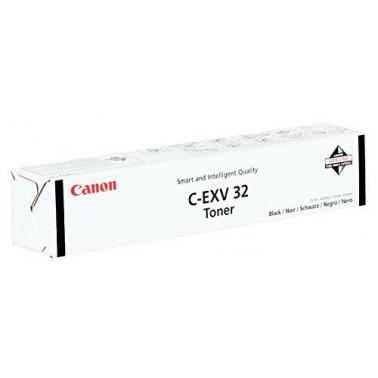 Toner CEXV 32