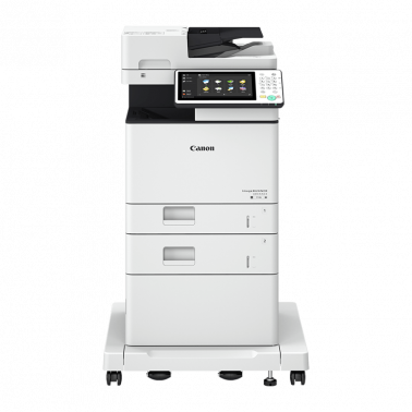 Multifonction Pro A4 imageRUNNER ADVANCE 525i III