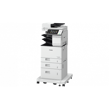 Multifonction Pro A4 imageRUNNER ADVANCE 615i III