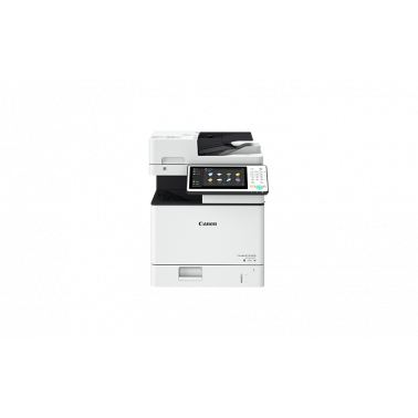 Multifonction Pro A4 imageRUNNER ADVANCE 715i III