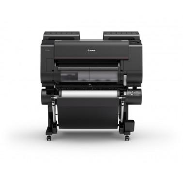 Imprimantes Grand Format IPF PRO 2000