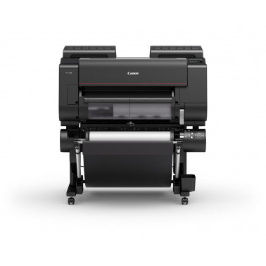 Imprimantes Grand Format IPF PRO 2100