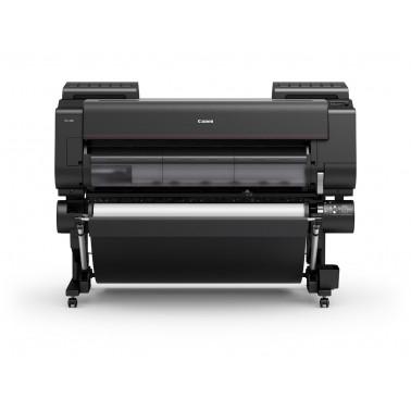 Imprimantes Grand Format IPF PRO 4100S