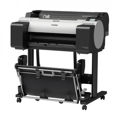 Imprimantes-Grand-Format-TM-200