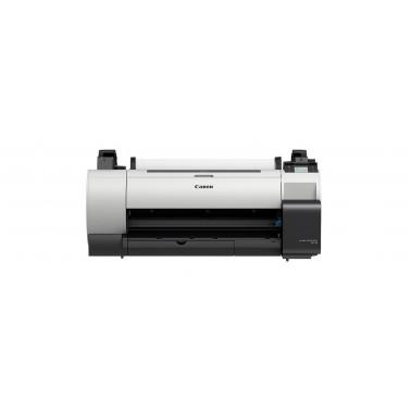 Imprimantes Grand Format-TA 20