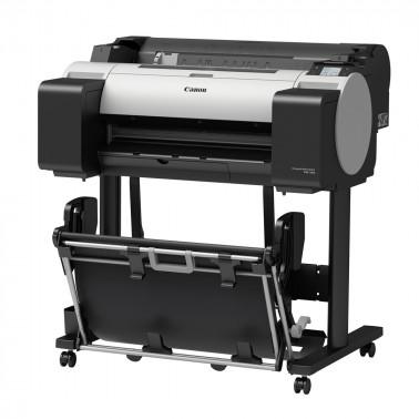 Imprimantes Grand Format TM205