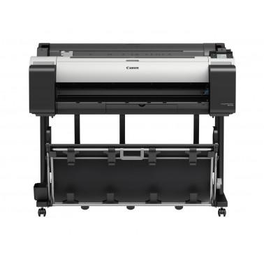 Imprimantes Grand Format TM300
